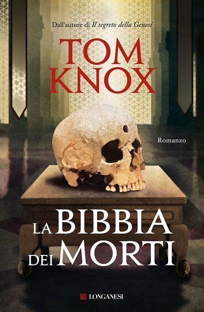 libreria mondadori roma eur libreria nuova europa i granai home