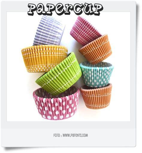 Mixer Kue Biasa cara membuat cupcake tanpa mixer dan oven masakan eropa