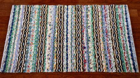 Rug Warp quality rug warp warped for