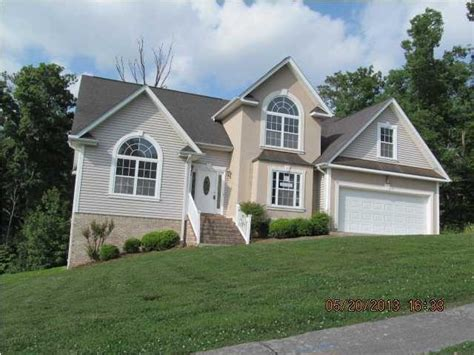 ringgold reo homes foreclosures in ringgold