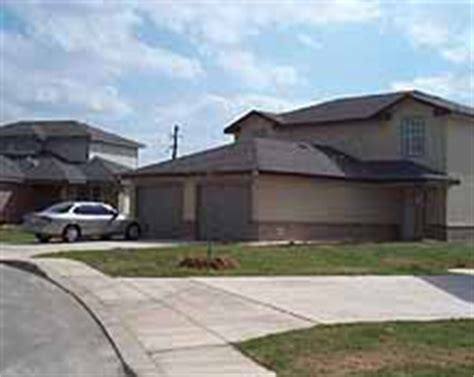 lackland afb housing housing military com