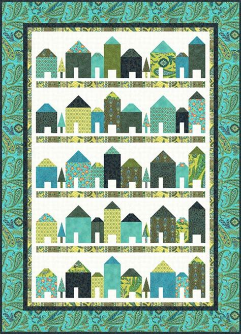 house quilt patterns free pattern day house quilts quilt inspiration bloglovin