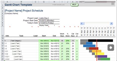weight management excel template ms excel project management tracking templates project
