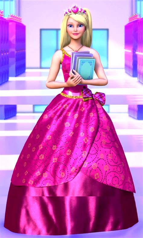 barbie cartoon film video barbie s animated films images barbie hd wallpaper and