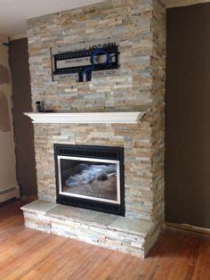 Fireplace Store Paramus Nj by Paramus Nj On Carpet Design Bergen County