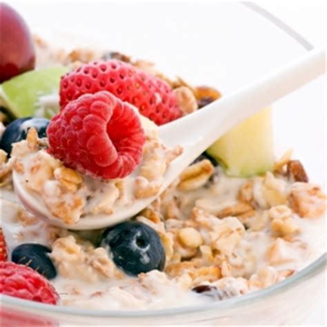 cereal before bed eating cereal before bed tips for using flaxseed to lower