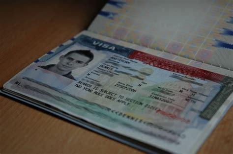 preguntas para entrevista visa k1 entrevista de visa de turismo a eeuu consejos la