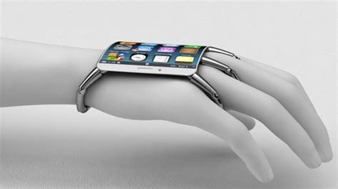 future technology gadgets gadgets of the future 2050 www imgkid com the image