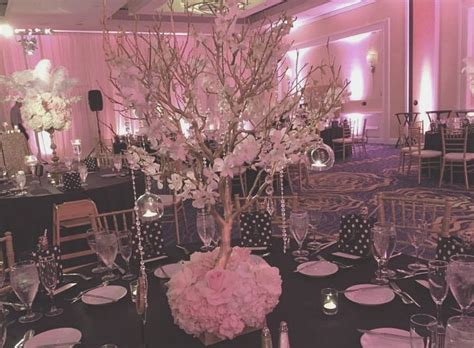 Quinceanera Decorations Ideas by 157 Best Images About Quinceanera Decorations On