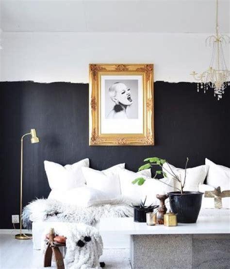 dipingere da letto due colori scegliete due colori o uno a quello esistente ogni locale