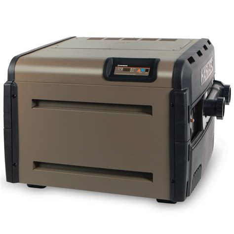 in ground spa heater best above ground pool heater reviews the pool cleaner