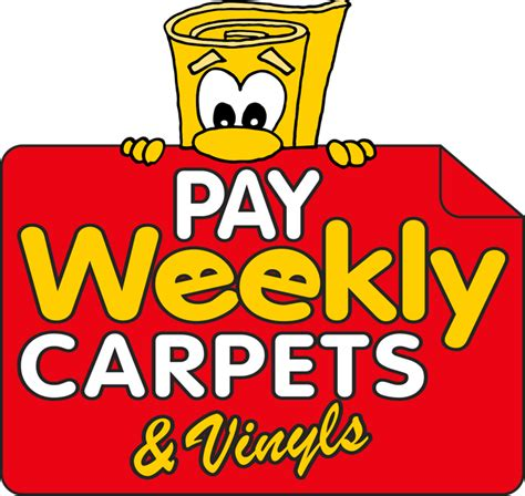 interest free carpets aberdeen carpet vidalondon