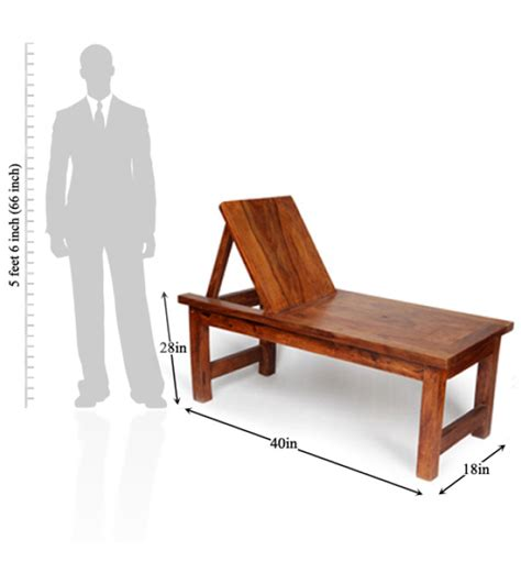 bench products online sheesham wood bench chair by mudra online outdoor and