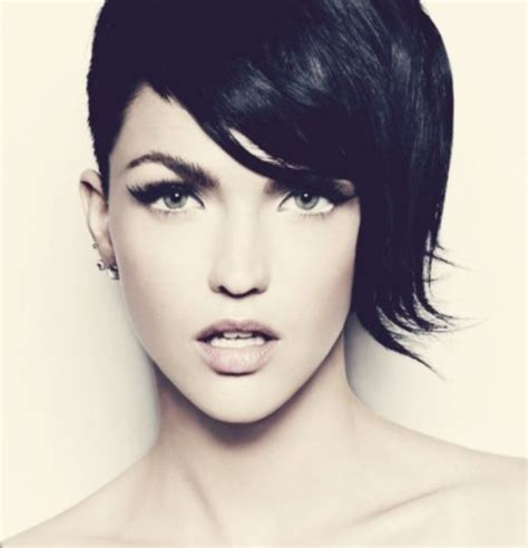 short precision haircut pictures 10 best images about precision haircuts sharp clean cut