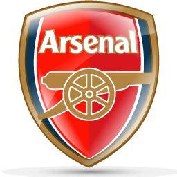 arsenal logo png arsenal markmatters markmatters