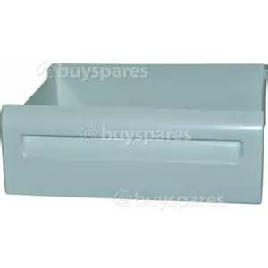 electrolux freezer drawer tray buyspares