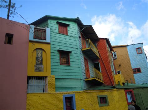 turisti per caso argentina turista davvero per caso in argentina viaggi vacanze