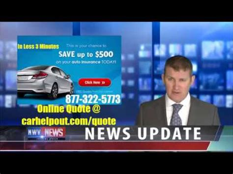 discount auto rates  cheap car insurance   youtube