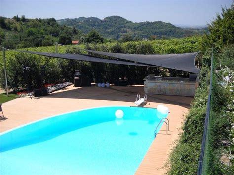 tendaggi ravenna casa giardino tessuti a ravenna infobel italia