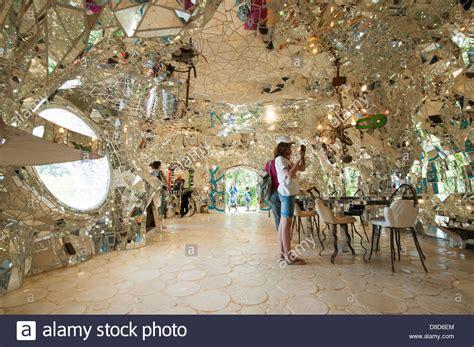 giardino dei tarocchi niki de phalle garden of tarot a sculpture garden created by niki de