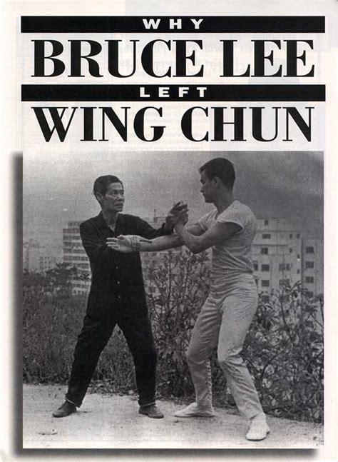 bruce lee biography part 2 bruce lee 李小龍 ewingchun