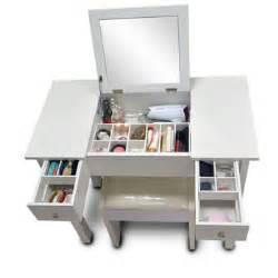 Ikea white living room furniture trend home design and decor