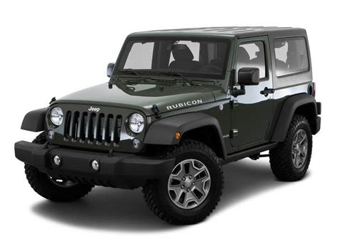 2018 jeep wrangler exterior colors 2018 jeep wrangler release date review price interior