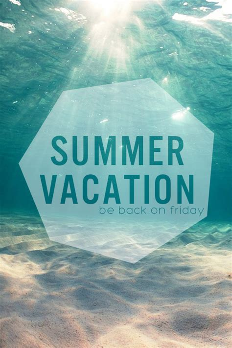 life blog summer vacation and labour day fun