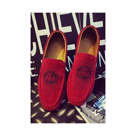 Harga Brand Versace sepatu casual versace adanih