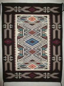 teec nos pos rugs teec nos pos weaving by irene littleben mid size navajo rug