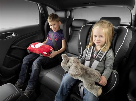 car seat for 5 year boy car chair for 3 year car seat for 3 year canada car seat