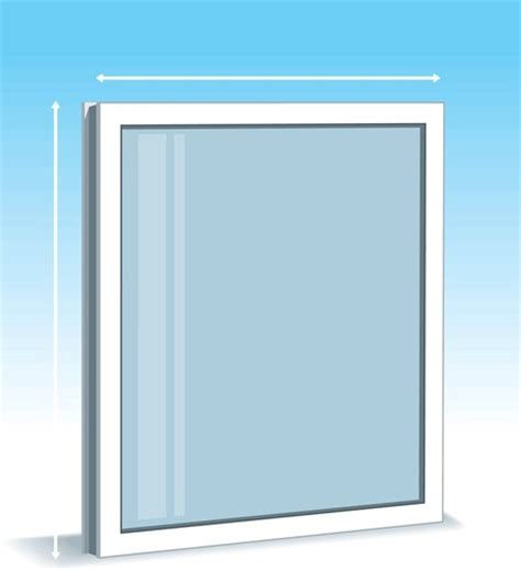 clipart windows 53 free window clipart cliparting
