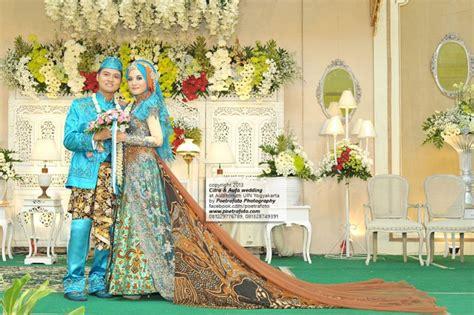 foto baju pengantin khas yogyakarta fotografer foto pernikahan pre wedding photographer