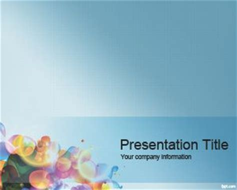 ppt themes download free 2011 professional slide powerpoint template