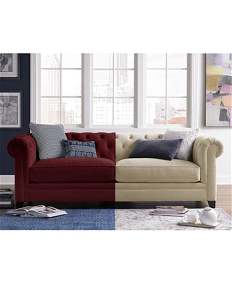 martha stewart living room furniture martha stewart saybridge living room furniture furniture