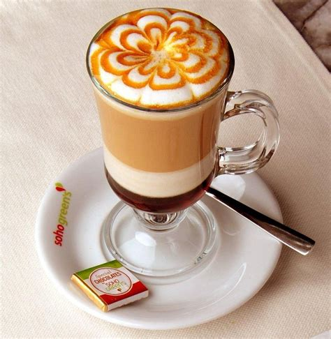 Coffee Latte 1000 images about delicias con cafe on amigos beverages and facts about
