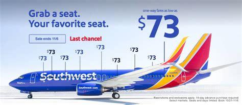 flight sales ending tonight deals we like