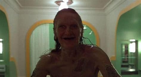 the shining 1980 bathtub scene the film emotion blogathon the cinematic emporium