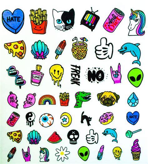 imagenes tumblr kawaii para dibujar iphone wallaper mundo geek pinterest dibujo fondos