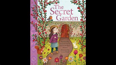 book report on the secret garden the secret garden learning through stories