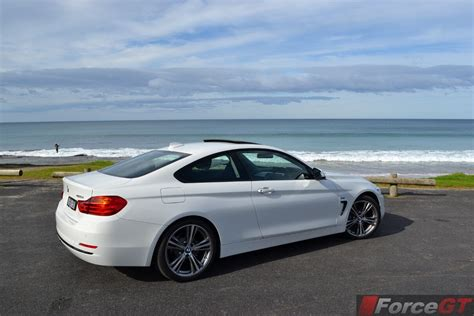 2014 bmw coupe bmw 4 series review 2014 bmw 420i coup 233