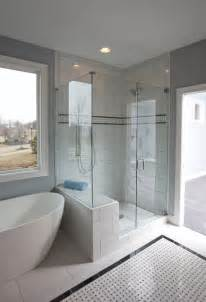 Houzz Bathroom Ideas Upscale Master Bath Ideas Traditional Bathroom