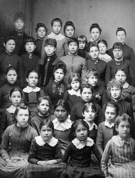 native americans robinson school 17 best images about muskogee creek indian tribe on