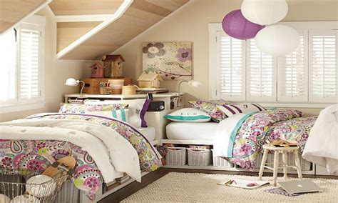 ideas for girls small bedroom nicest bedrooms small bedroom ideas for sisters two girls bedroom ideas bedroom designs