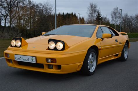 old car repair manuals 1989 lotus esprit parking system service manual how to replace 1990 lotus esprit outside door handle service manual how to