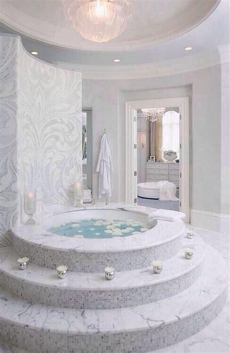 hot tub in bathroom hot tub off the master bathroom natalia s new house
