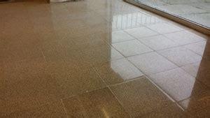 Distinctive Floor Care And Restoration - terrazzo tiles cleaning 1 stop floor care