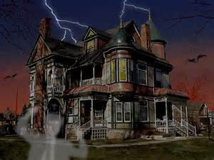 popular top 10 10 most popular haunted place in world