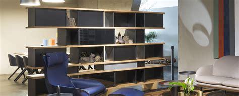 cassina librerie contenitore 526 nuage perriand cassina