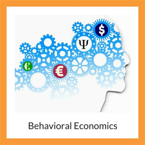 an introduction to behavioral economics books behavioral economics